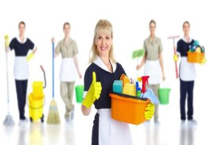 شركة تتنظيف منازل بخميس مشيط                         300x210
