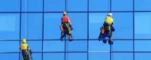 شركة تنظيف واجهات زجاج بخميس مشيط                                                              300x120